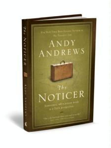 the-noticer